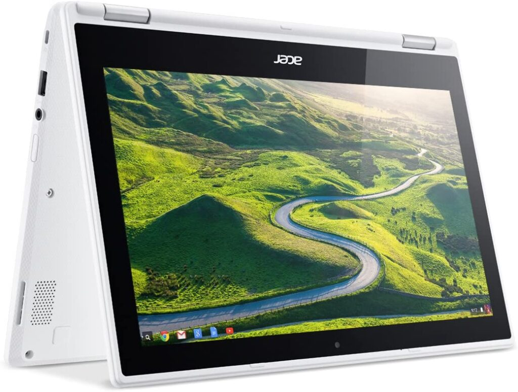 Best Chromebook For Video Conferencing