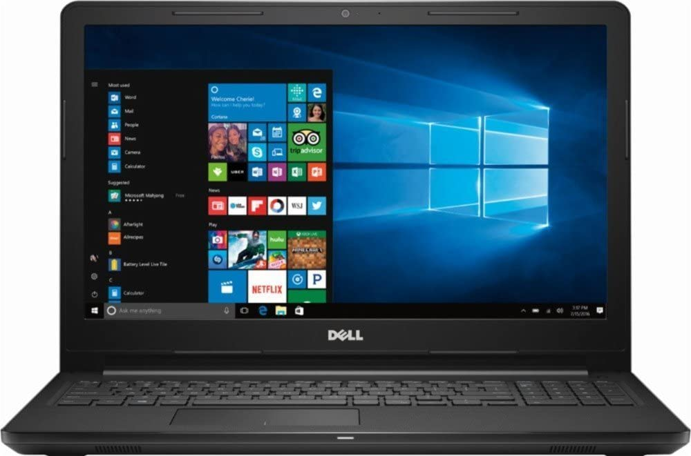 Best Budget Laptop for Video Conferencing