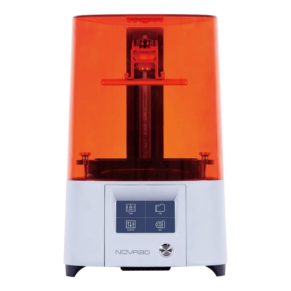 NOVA3D Elfin 3D Printer