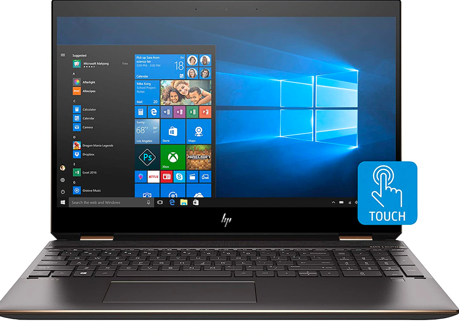 Best Laptop for Video Conferencing and Multitasking
