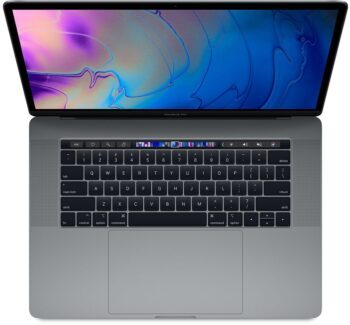 best laptop for argis pro
