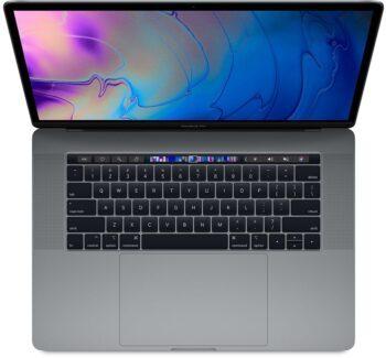best laptop for argis pro