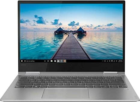 best laptop for arcgis pro