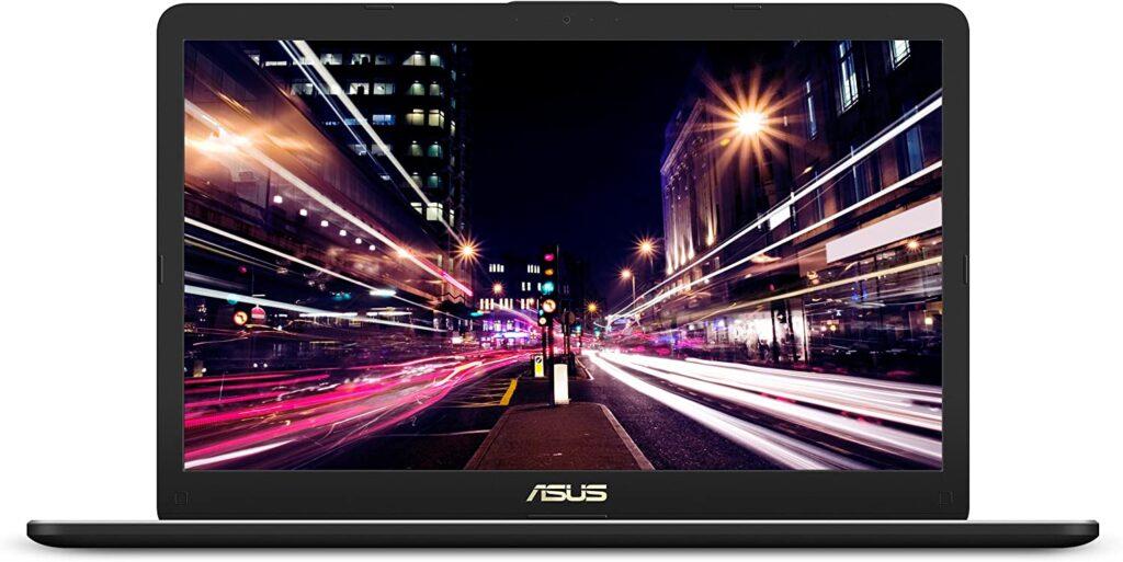 ASUS VivoBook Pro 17.3-inch Laptop