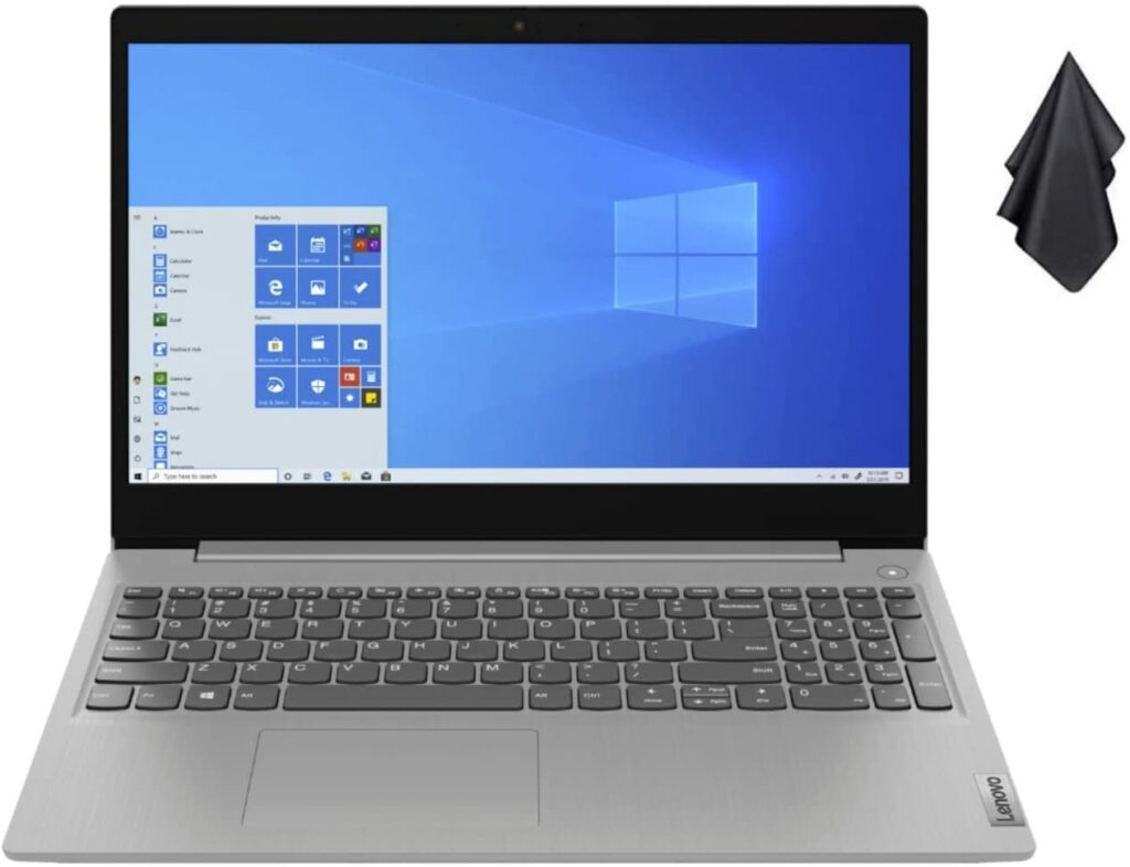 Best Laptop For Non Gamers