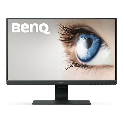 best cheap monitor for nintendo switch