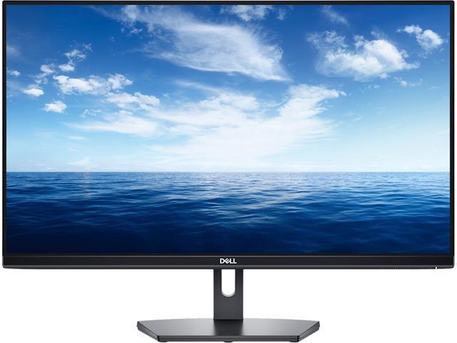 2021 best dell nintendo monitor
