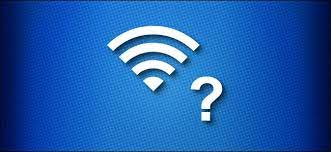 why does my wifi keeps disconnecting on my laptop