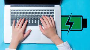 how to increase laptop lifespan